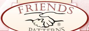 Friends Patterns